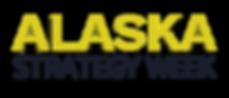 Logo_yellowandBlue_transparent.png