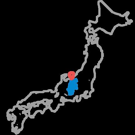 Otari Map