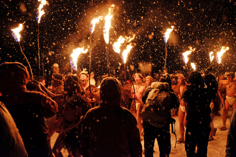 Winter Fire Festival, Otari, Nagano.jpg