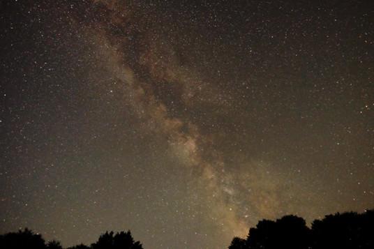 The Stars from Amakazari, Otari, Nagano.jpg