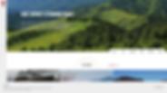 Screen Shot 2020-05-23 at 8.42.58.png