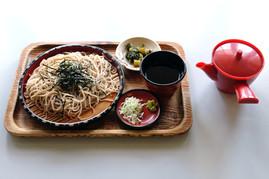 Fresh Soba Noodles, Otari, Nagano.jpg