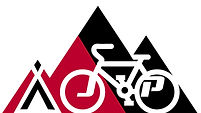 Hike + Bike Japan Logo