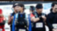Screen Shot 2020-05-25 at 15.24.18.png