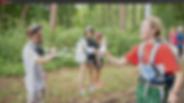 Screen Shot 2020-05-25 at 15.00.31.png