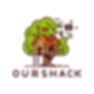 OURSHACK-LOGO-WHITE-01.png