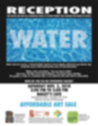 water 2.jpeg