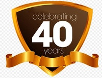 Rich Krohn celebrates 40 years with the firm