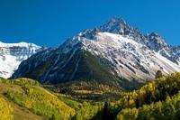 DWMK proudly supports Telluride Mountain Film Festival