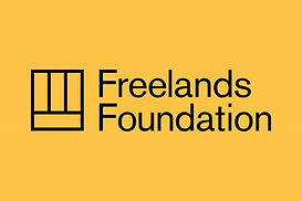 freelands-logo-scaled-1024x683.jpeg