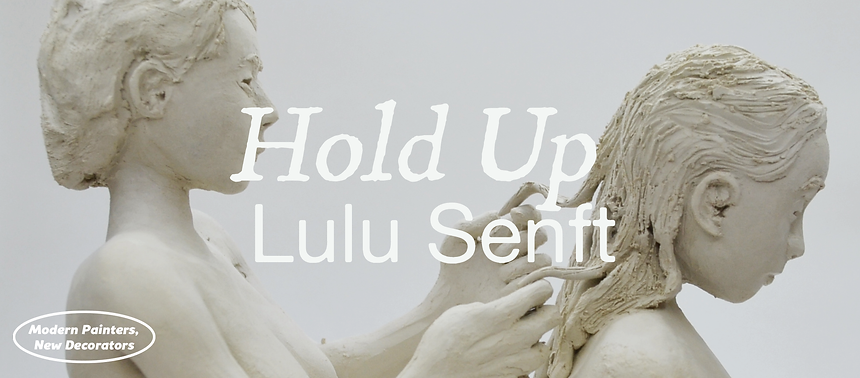 Hold Up FB Banner(1).png