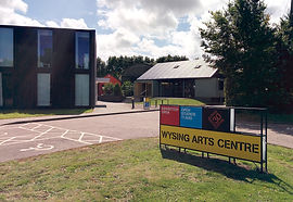 Wysing_Arts_Centre,_Bourn,_Cambridge,_UK