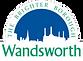 wandsworth logo.png