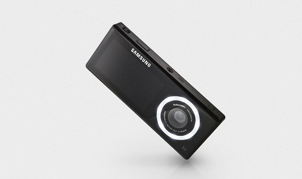samsung camera-3-2.jpg