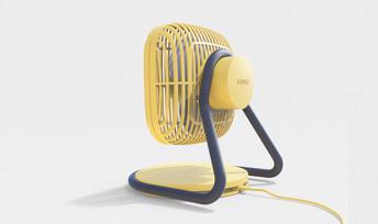 MINISO X K100 Design Alliance(CHINA)