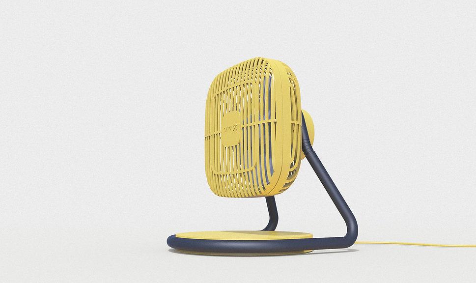 miniso desk fan2.jpg