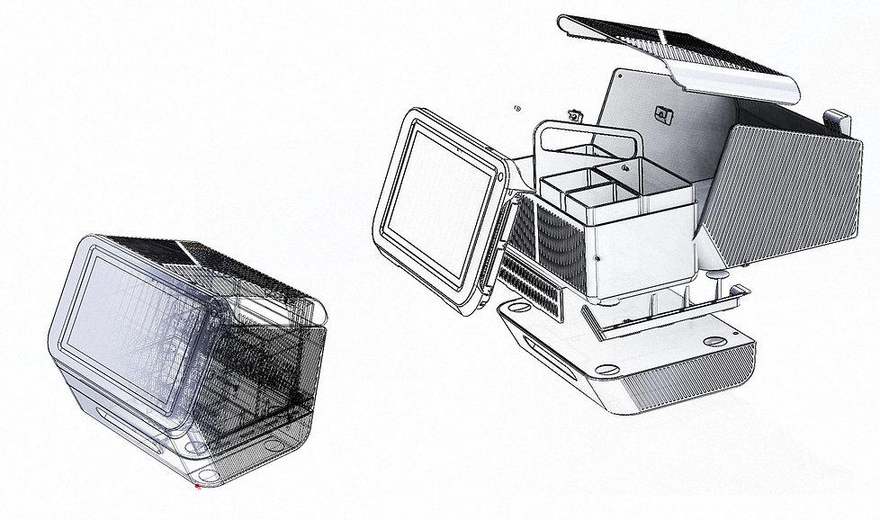medical box-2.jpg
