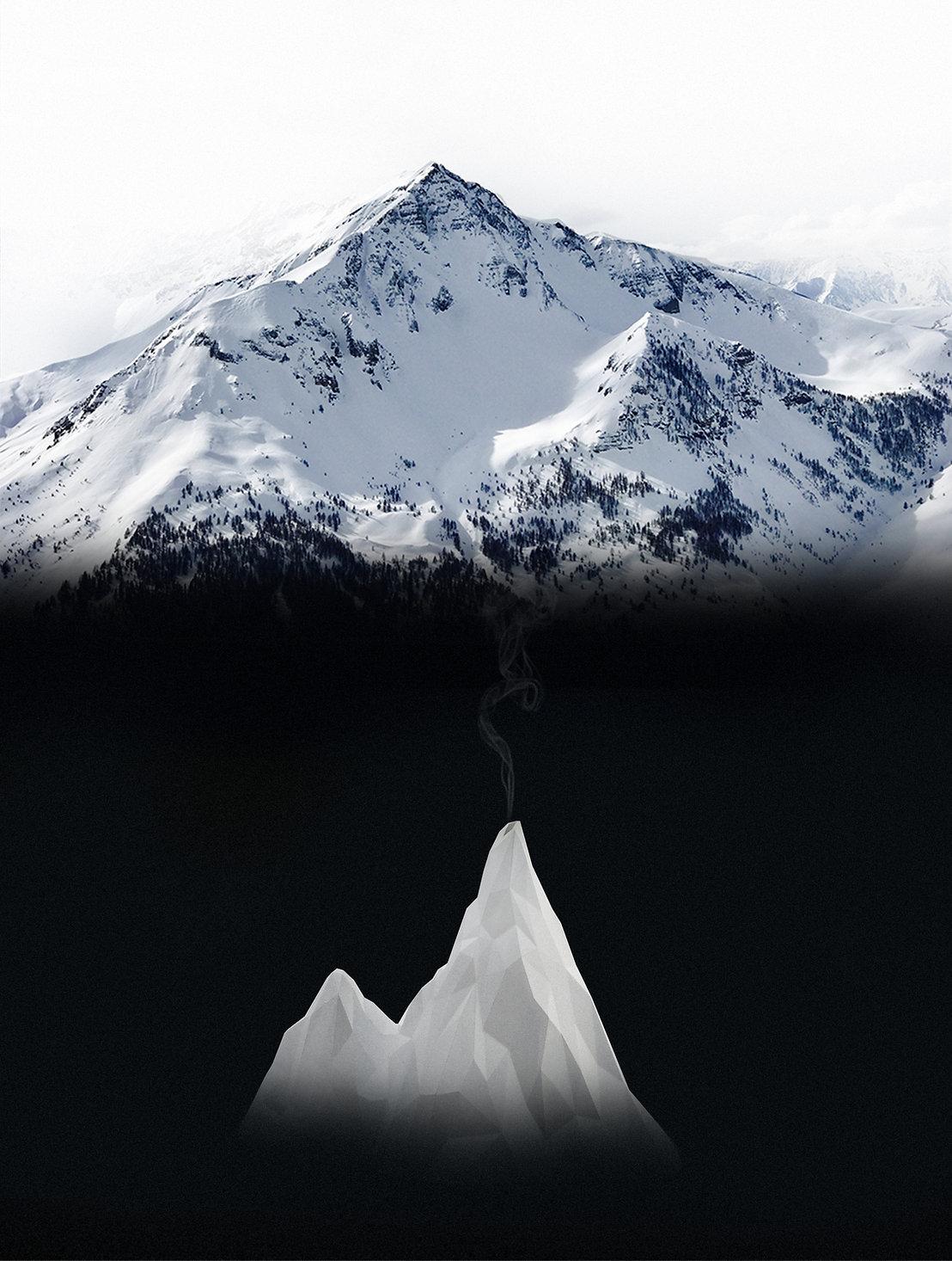 180104-aroma mountain - (가로&세로)11.jpg