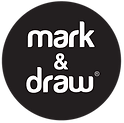 Mark&Draw 가로&세로 공식로고-01.png