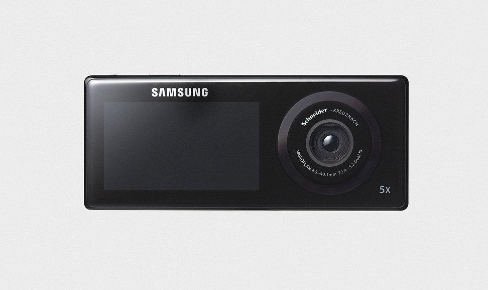 samsung camera-3-4.jpg