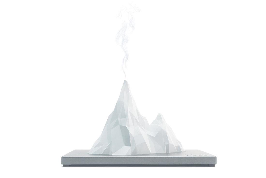 180104-aroma mountain - (가로&세로).jpg