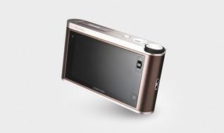 samsung camera-4.jpg
