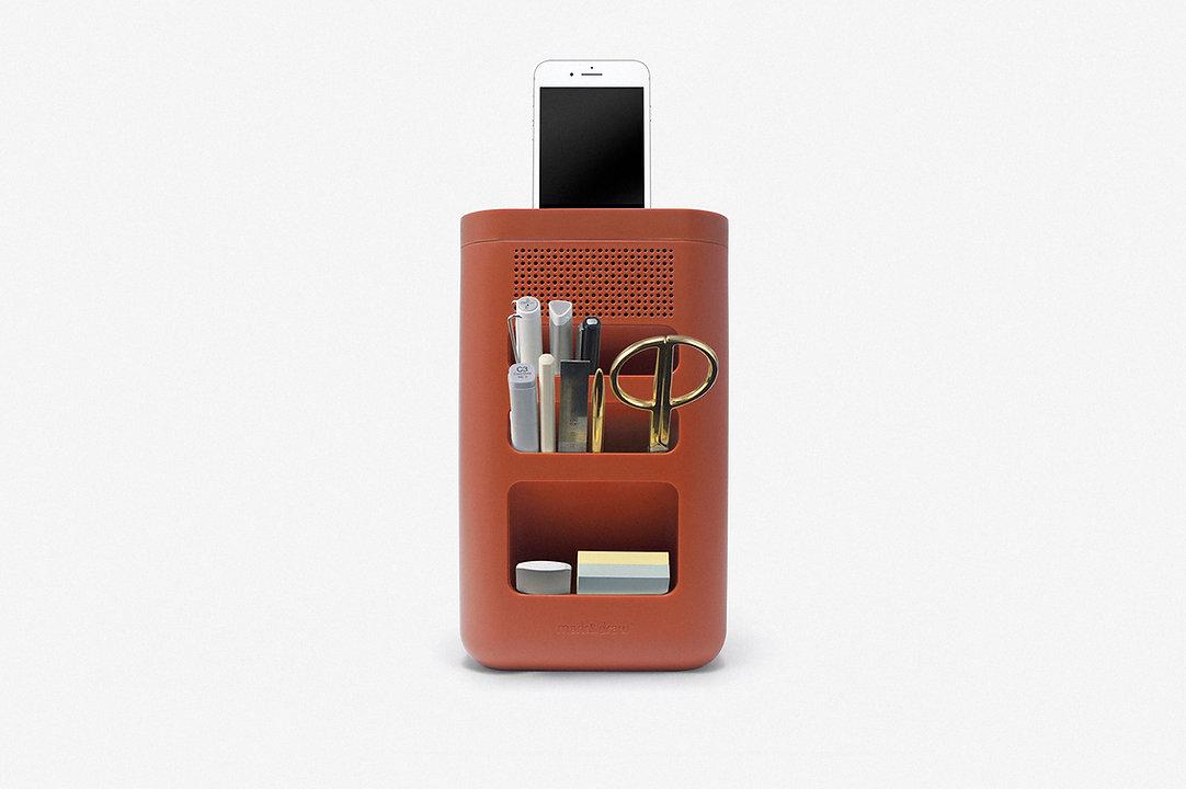 Desk ark_deep orange_application.jpg