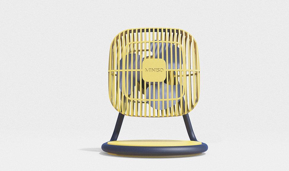 miniso desk fan.jpg