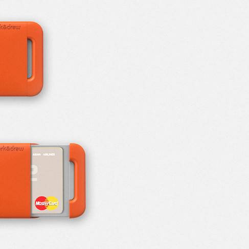 CARD Draw Case for Iphone5, 5s,SE