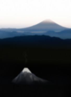 180104-aroma mountain - (가로&세로)-2.jpg