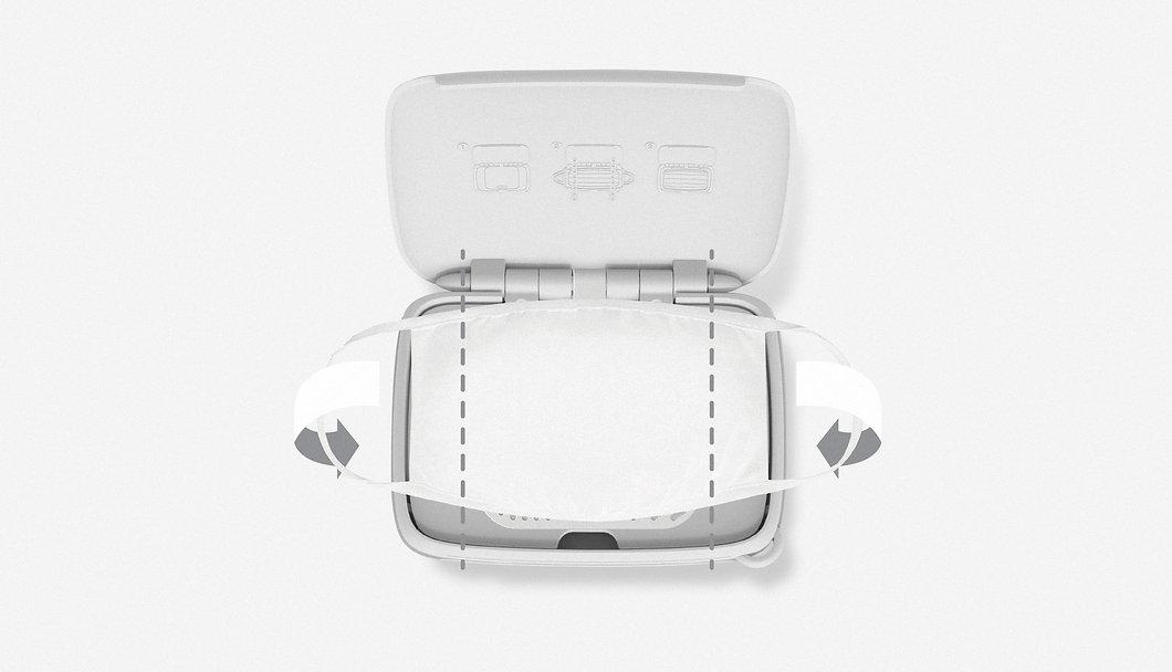 m-mask case6.jpg