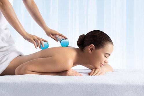 Massage Merveille Arctique