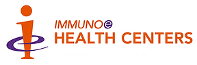 IMMUNOe_Health_Centers_Logo 50%.png