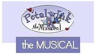 Ptm_eb_icon_musical.jpg