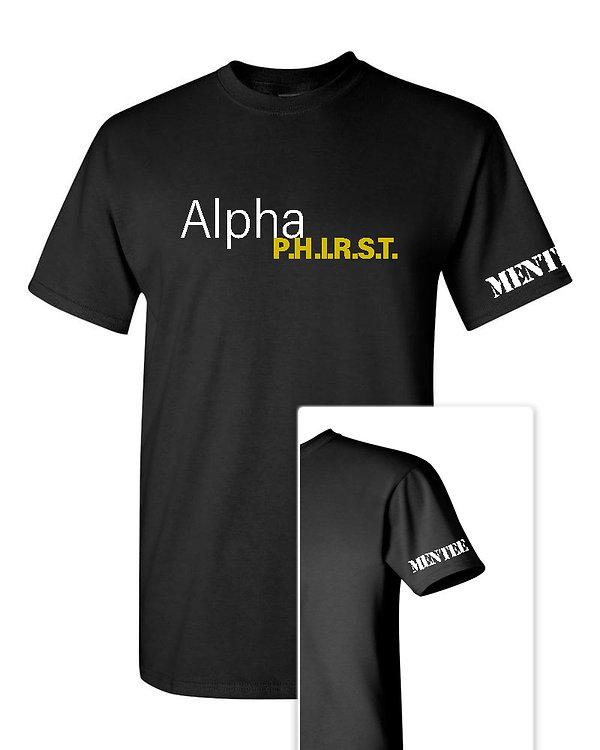 ALPHA PHIRST T 2.jpg