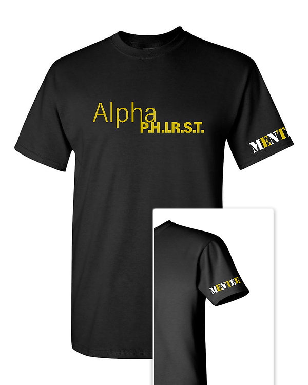 ALPHA PHIRST T 1.jpg