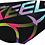 Thumbnail: Keel Classic 90's
