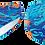 Thumbnail: Keel -Ocean Ripple