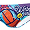 Thumbnail: Keel Water-Polo Funk