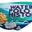 Thumbnail: Keel Waterpolo History