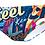 Thumbnail: Keel Character