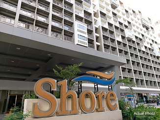 Shore Residences Actual Photo 2.png