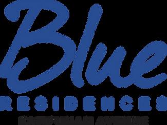 Blue Residences Logo.png