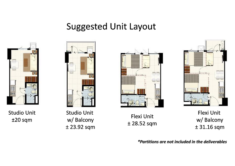 Lane Residences Unit Layout.png
