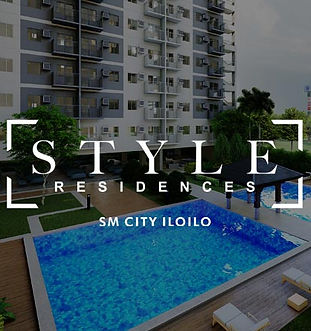 Style Residences - SM City, Iloilo.jpg