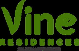 VIne Residences Logo.png
