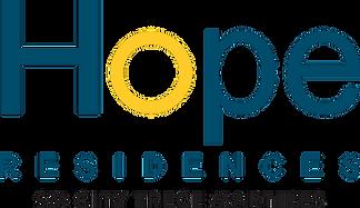 Hope Residences Logo.png