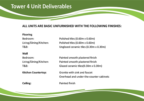 Tower 4 Unit Deliverables.png