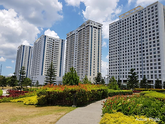 Wind Residences Actual Photo 2.png