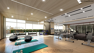 Mint Residences Gym.png
